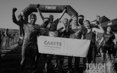 £3721 raised for Children With Cancer UK
